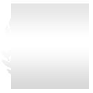 北京市专利代理师协会 官方网站