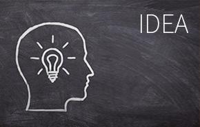 专利代理师执业能力评价申报